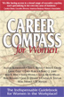 Career Compass for Women Book Cover2 Books & Products